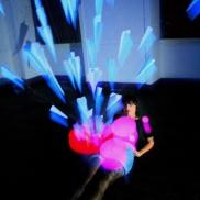 art-installation-arquitectura-efimera-wedisenamos-españa-instalaciones artísticas