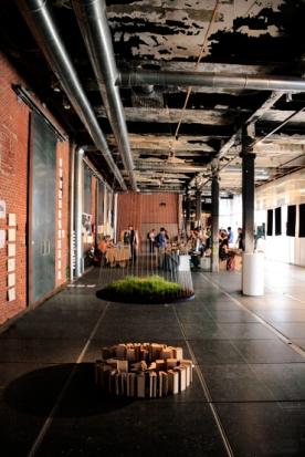 art-installation-matadero-madrid-central de diseno -wedisenamos-instalaciones artísticas