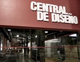 art-installation-matadero-madrid-central de diseño-wedisenamos-instalaciones-artísticas
