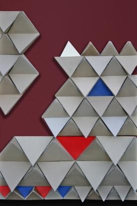 art-installation-madrid-instalaciones artísticas-wedisenamos-arquitectura-efímera-urban-art-españa-arte-urbano