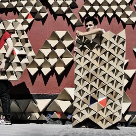 art-installation-madrid-instalaciones artísticas-we diseñamos-arquitectura efímera-urban art españa arte urbano