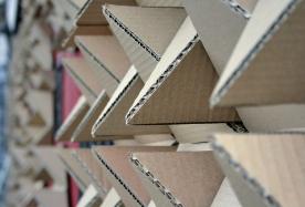 art-installation-madrid-instalaciones artísticas-wedisenamos-arquitectura efímera-urban art españa arte urbano