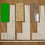 riopark wediseñamos - arquitectura efimera madrid diseño madrid, installaciones artísticas, riopark madrid, media lab prado (2)