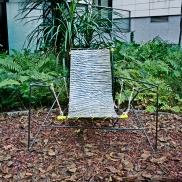 silla grillo we diseñamos mobiliario open source zuloark rioparkdesign art installation nmedialabprado (2)