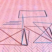 silla grillo we diseñamos mobiliario open source zuloark rioparkdesign art installation nmedialabprado (3)