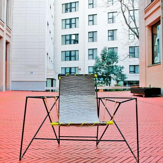 silla grillo we diseñamos mobiliario open source zuloark rioparkdesign art installation nmedialabprado (5)