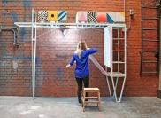 taller homeback home pkmnarchitectures pacman arquitectos wediseñamos institutodoityourself (2)