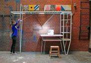 taller homeback home pkmnarchitectures pacman arquitectos wediseñamos institutodoityourself (3)