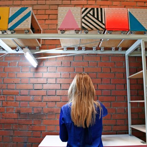 taller homeback home pkmnarchitectures pacman arquitectos wediseñamos institutodoityourself (4)