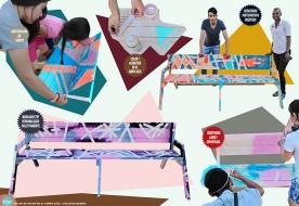 recuperacion de espacios en el campo azul taller de color de wediseñamos todo por la praxis alborde (4)