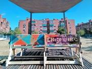 recuperacion de espacios en el campo azul taller de color de wediseñamos todo por la praxis alborde (5)