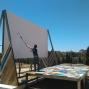 cinemausera -intermediae - madrid - todo por la praxis - wediseñamos - we disenamos -asociacion creatica - la zona kubik - avzofio espaciooculto - espacios urbanos auto en user (11)