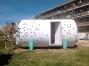 cinemausera -intermediae - madrid - todo por la praxis - wediseñamos - we disenamos -asociacion creatica - la zona kubik - avzofio espaciooculto - espacios urbanos auto en user (3)