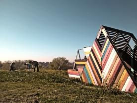 cinemausera -intermediae - madrid - todo por la praxis - wediseñamos - we disenamos -asociacion creatica - la zona kubik - avzofio espaciooculto - espacios urbanos auto en user (7)