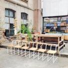 x-taller-internacional-laboratorio-ciudad-de-quito-2015-cedeibq-wedisenamos-todoporlapraxis-arquitecturasostenible-artinstallation-arquitecturaefimera-instalacionartistica-3