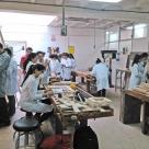 x-taller-internacional-laboratorio-ciudad-de-quito-2015-cedeibq-wedisenamos-todoporlapraxis-arquitecturasostenible-artinstallation-arquitecturaefimera-instalacionartistica-5