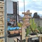 x-taller-internacional-laboratorio-ciudad-de-quito-2015-cedeibq-wedisenamos-todoporlapraxis-arquitecturasostenible-artinstallation-arquitecturaefimera-instalacionartistica-9