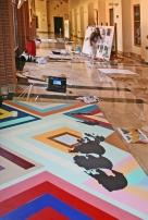 wedisenamos-rioparkk-museodeamerica-proyectokamani-sobrevivientes-arte-arte-urbano-refugiados-2