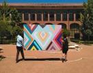 wedisenamos-rioparkk-museodeamerica-proyectokamani-sobrevivientes-arte-arte-urbano-refugiados-4