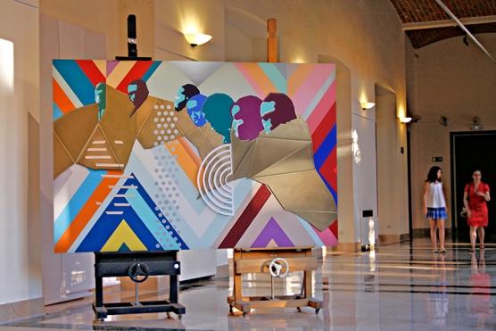wedisenamos-rioparkk-museodeamerica-proyectokamani-sobrevivientes-arte-arte-urbano-refugiados-5