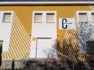 casa de la ciudad, espacio asociatito, ciudad real, proyecto social, casa de la ciudad ciudad real, social proyect, mural, arti intsllation, buildings, (4)