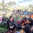 guineo con pan , parque sostenible mayancela, sinincay, huesped nativo wedisenamos, rioparkk (11)