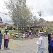 guineo con pan , parque sostenible mayancela, sinincay, huesped nativo wedisenamos, rioparkk (6)