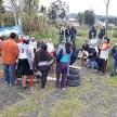 guineo con pan , parque sostenible mayancela, sinincay, huesped nativo wedisenamos, rioparkk (8)
