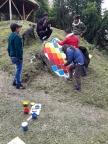 whipala centro juventud del resguardo indigena de cumbal wedisenañoms rioparkk mural (3)